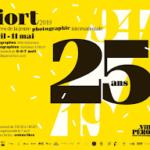 Rencontres de la jeune Photographie Internationale de Niort