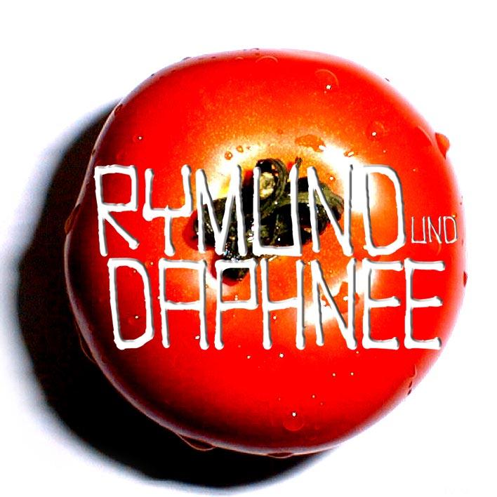 Rymund_Daphnee
