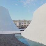9 ème grande conversation – Le Havre – Maison de la Culture