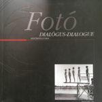FOTÓ DIALÓGUS / DIALOGUE Lithuania