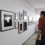 Thomas Kellner Photographer's network selection 2008